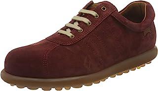CAMPER Pelotas 女士牛津鞋