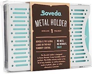 Boveda 卷叶用 刷子 铝 支架 使用许Midura 1 尺寸 60 (销售 另售) 含有 磁性 和 魔术贴 安装 套件 1-柜