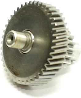 Bosch 博世 零件 3606319522 齿轮带齿轮