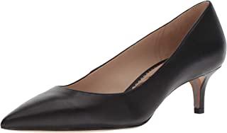 Sam Edelman 女士 Dori 高跟鞋