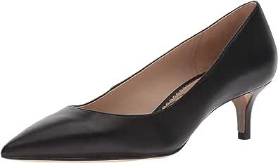 Sam Edelman Dori 女士经典高跟鞋