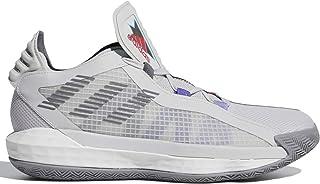 adidas 阿迪达斯 Dame 6 男士篮球鞋 Fx2085