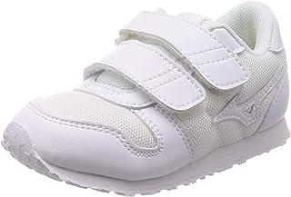 [Mizuno 美津浓] 童鞋 美津浓的儿童单鞋 [儿童] (现行款) 儿童