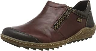 Remonte 女士 R4701 拖鞋