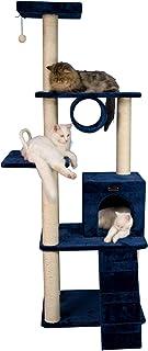 ARMARKAT艾玛凯经典版猫爬架A7101(包邮,厂家直送,)(亚马逊自营商品, 由供应商配送)