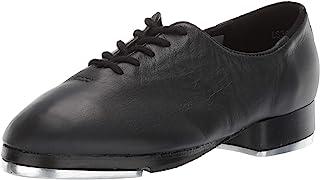 Leo 女童 Giordano Jazz Tap 舞鞋