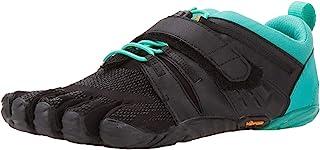 Vibram 女士 V-Train 2.0 运动鞋