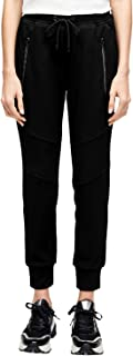 s.Oliver BLACK LABEL 女式长裤