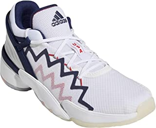 adidas 阿迪达斯 男式 Don Issue 2 - GCA 篮球