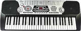 Madison 15-5005 MEK54100 键盘