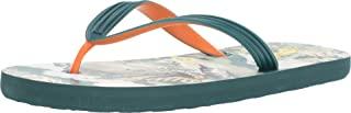 Polo Ralph Lauren Whittlebury III 男鞋