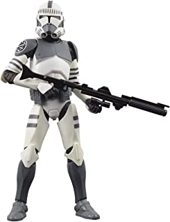 Star Wars SW BL CL KAMINO TROOPER