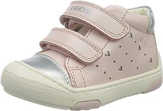 Geox 健乐士 女童 B Jayj Girl D 运动鞋