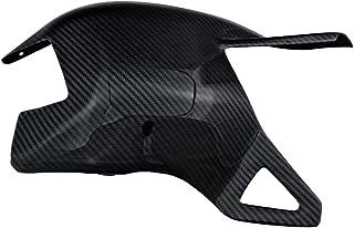 Carbon ony 摆臂套 DUCATI 1198 2007-2011 DU-1198-16DU-1198