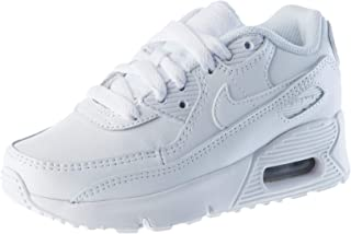 Nike 耐克 Air Max 90 Ltr Little Kids' Sh 中性兒童跑鞋
