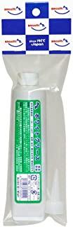 AZ SMOOTH 700 白色锂皂基润滑脂 高速轴承 精密机械黄油 日本原装进口 牙膏式100g
