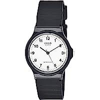 Casio Collection Unisex Watch MQ-24