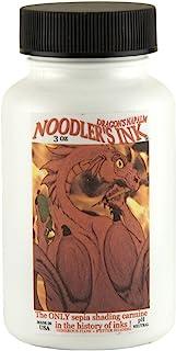noodler ' s 墨水钢笔 bottled 墨水,85gram