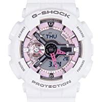 G-Shock GMA-S110MP-7ACR