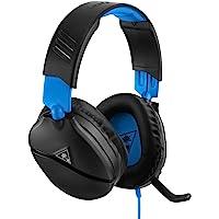 Turtle Beach Recon 70 游戏耳机,适用于 PlayStation 4 Pro、PlayStation…