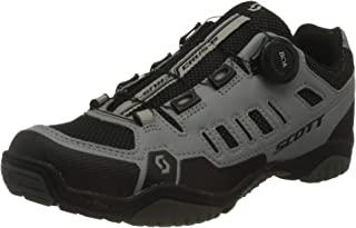 Scott 女式 Sport Crus-r Boa 反光女士运动鞋