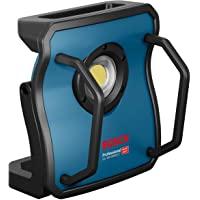 Bosch 博世 Professional 18V无线投光器(仅主体,电池、充电器另售) GLI18V-10000C