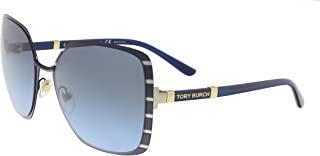 TORY BURCH 女式0ty605557mm