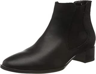 ARA 女士 Vicenza 短靴