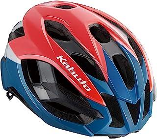 OGK kabuto 头盔 IZANAGI G-1 红色 蓝色 XL/XXL
