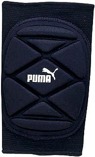 PUMA(彪马) 护膝一对 030177