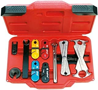 AMPRO T75779 断开工具套装,11 件套