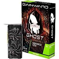 Gainward GeForce GTX 1660 SUPER 6 GB GDDR6 471056224-1402,Ge…