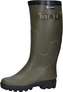 AIGLE benyl ISO ,中性款成人 ' 靴