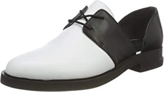 Camper 女式 Iman 洞洞鞋