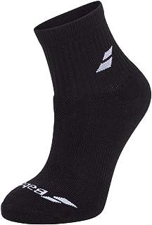 Babolat 3 双装袜子