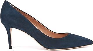 Hugo Boss 雨果博斯 女士 Eddie 70-s 高跟鞋