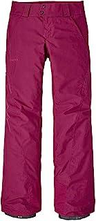 Patagonia 31476_S_Rosa 裤子 粉色(桃红色) L 31476-MAG-L