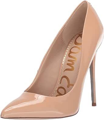 Sam Edelman Danna 女士高跟鞋
