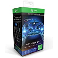 PDP Afterglow有线手柄 (Xbox One)