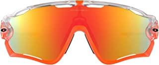 Oakley Jawbreaker 太阳镜 - 男式