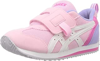 ASICS 亚瑟士 儿童 运动鞋 休闲鞋 IDAHO Mini KT-ES 包含日亚限定色 1144A083/1144A147/TUM190