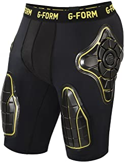 G-Form Youth Pro-T Shorts