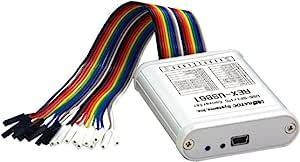 RATOC Systems SPI/I2C协议变速器 REX-USB61