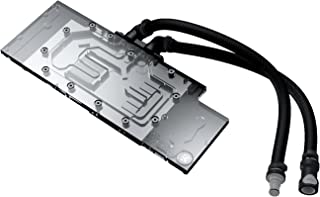 EK Water Blocks 3830046994837 系列新手,EK Water Blocks EK-MLC Phoenix GPU-Modul FC1080 GTX Ti