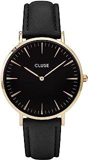 CLUSE 女式手表 CL18401