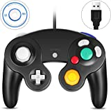 Gamecube Controller USB,Classic Gamecube USB Wired Controlle…
