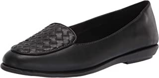 Aerosoles 女士 Brielle 乐福平底鞋