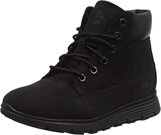 Timberland 添柏岚 Killington 经典靴子 Killington 6 Inch (Youth)