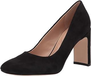 Franco Sarto Gianna 女士高跟鞋