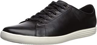 Cole Haan Grand Crosscourt II 男士运动鞋